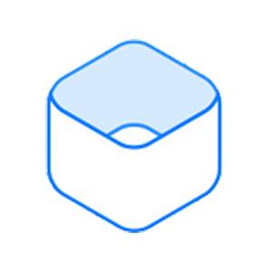 苹果软件盒子