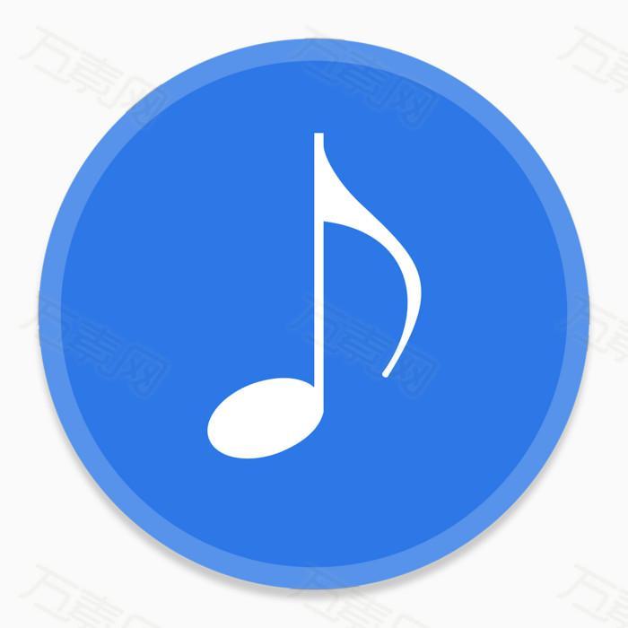 一起听音乐呀