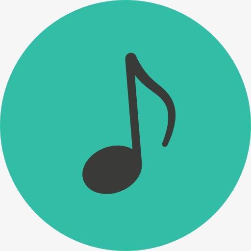 电子音乐学习