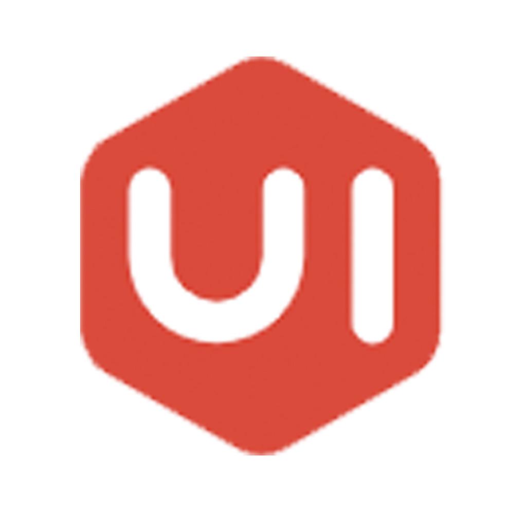 UI中国素材