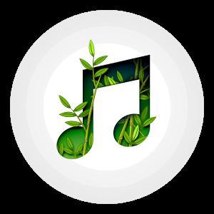 轻音乐-免费音乐在线
