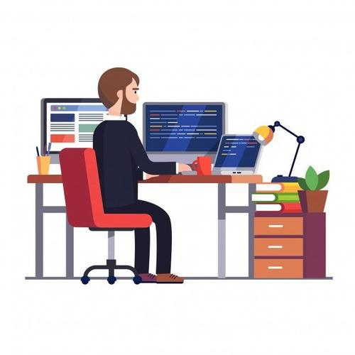 在线编程训练