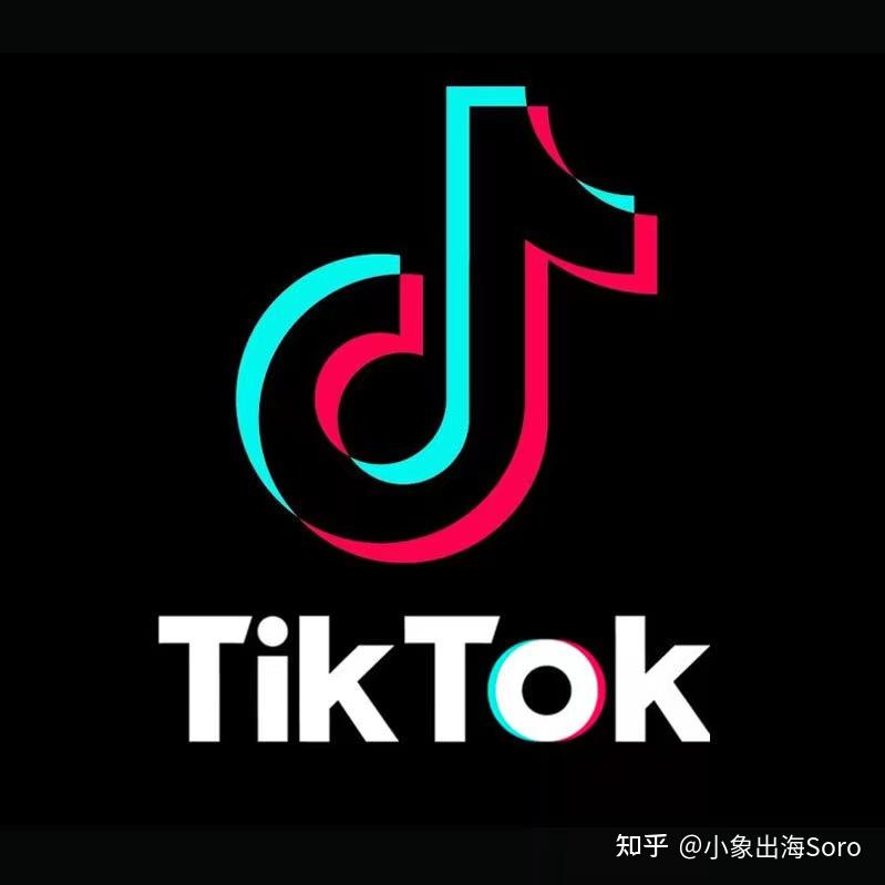 TikTok Online Viewer